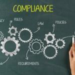 ABAV – Painel da Alagev aborda políticas de Viagens e Compliance