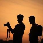 ABEAR promove prêmio para valorizar fotos de spotters