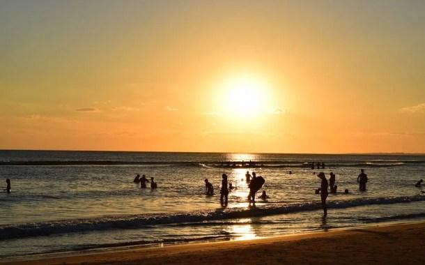 Uruguay Natural oferece dicas de destinos uruguaios