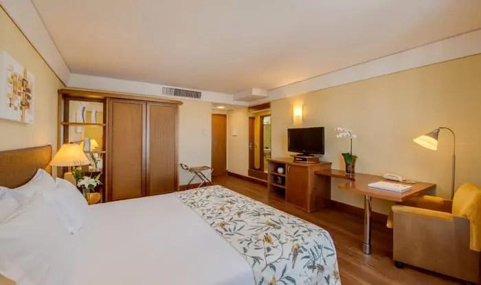 Blue Tree Hotels lança tarifa especial para os participantes do Festival CervaSerra