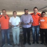 Flytour MMT Viagens comemora resultados de Hiper Feirão junto a parceiros de Porto Seguro