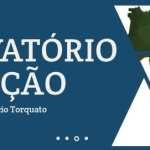 O governo Bolsonaro, por artigo Gaudêncio Torquato