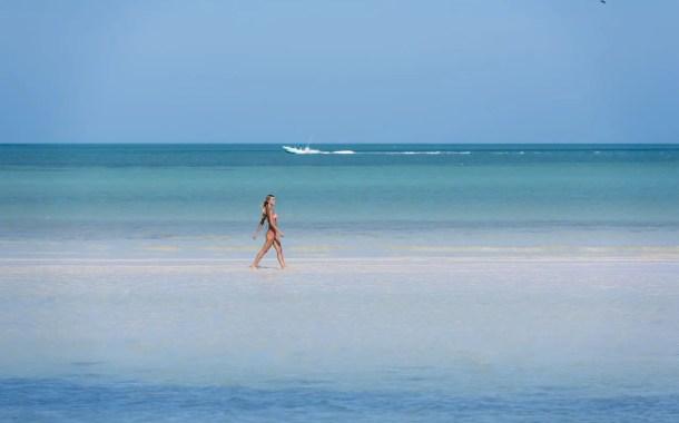 Palladium Hotel Group lança novo projeto com dois resorts de Luxo em Costa Mujeres, no México