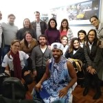 Road Show Salvador capacita 3.5 mil operadores e agentes de viagem