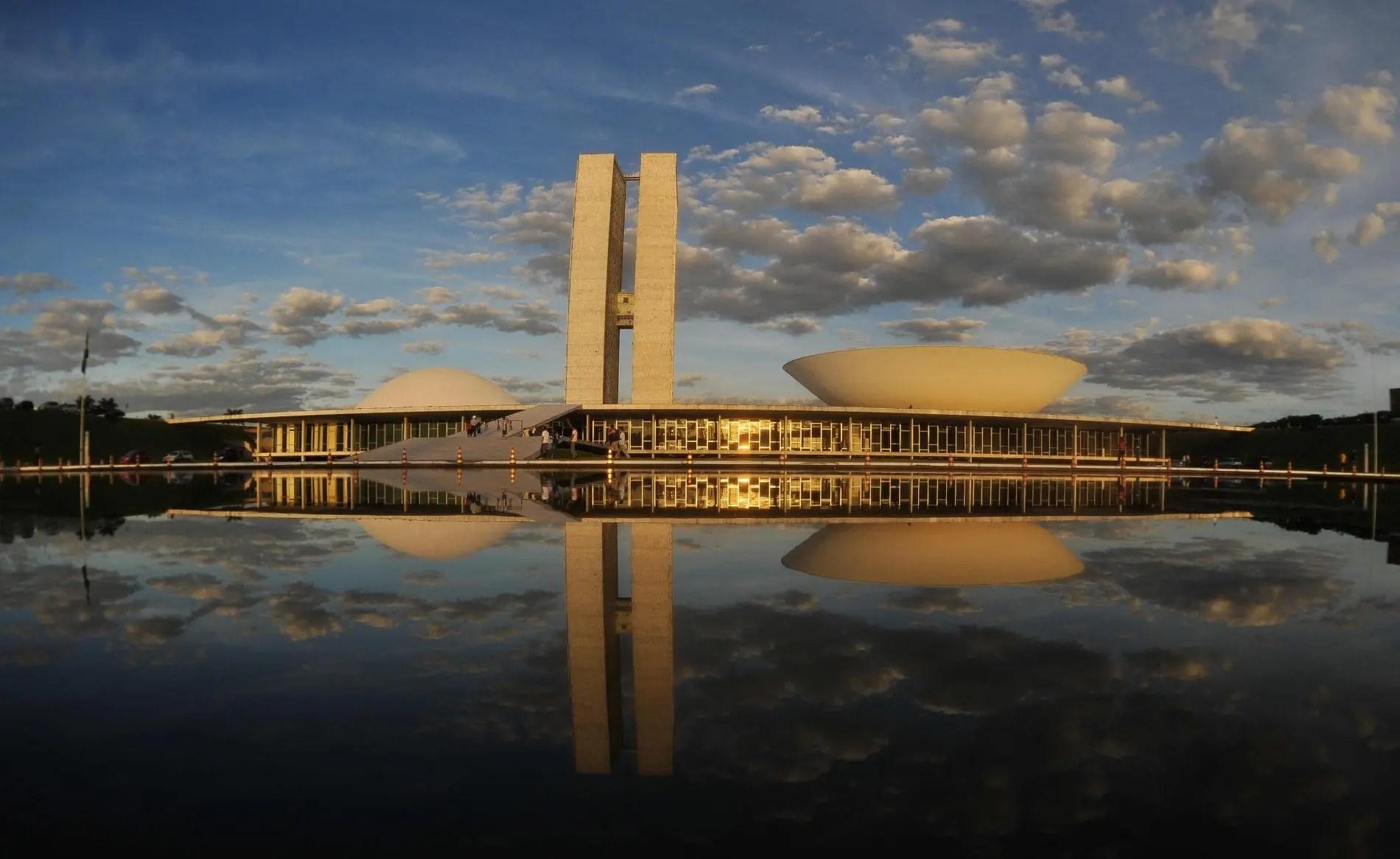 Ministério orienta formulação de emendas parlamentares para projetos de turismo