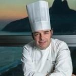 Chef Jêrome Dardillac assina menu especial para o lançamento do Festival Ópera na Tela
