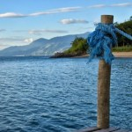 Praias de Ilhabela recebem Internet gratuita na alta temporada de 2019