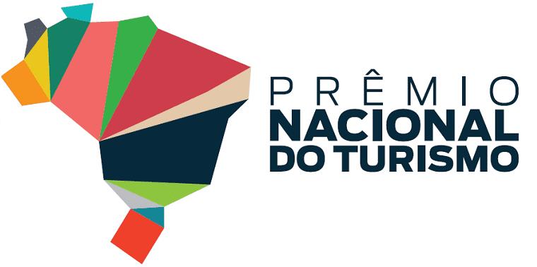 MTur promove Prêmio Nacional do Turismo