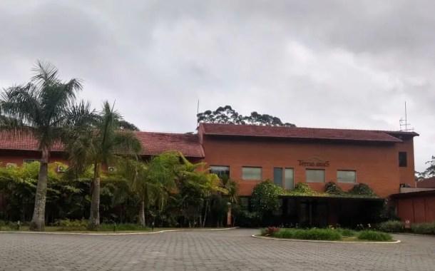 Terras Altas Resort & Convention Center tem pacote especial para Férias de Janeiro
