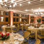 Transamerica Resort Comandatuba lança programação especial para o fim do ano