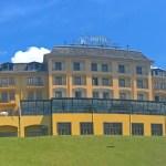 Hotel Paradies oferece pacotes para o feriado da Proclamação da República