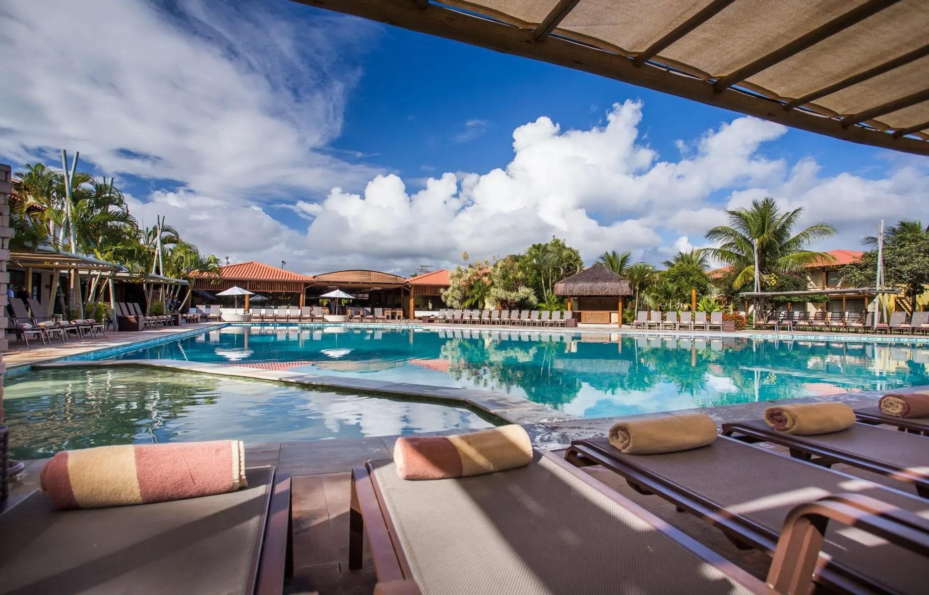 Black Friday: La Torre Resort oferece descontos de até 40%