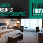 Rede Bourbon lança ofertas especiais na Black Friday 2018