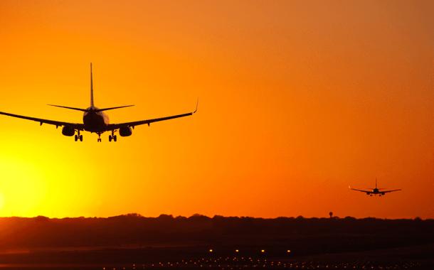 Pesquisa aponta que passageiros brasileiros não se sentem em posição de lutar por seus direitos