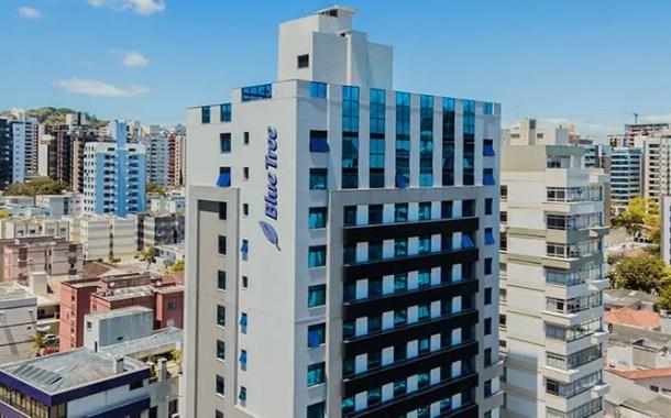 Blue Tree Premium Florianópolis recebe jantar com chefs renomados