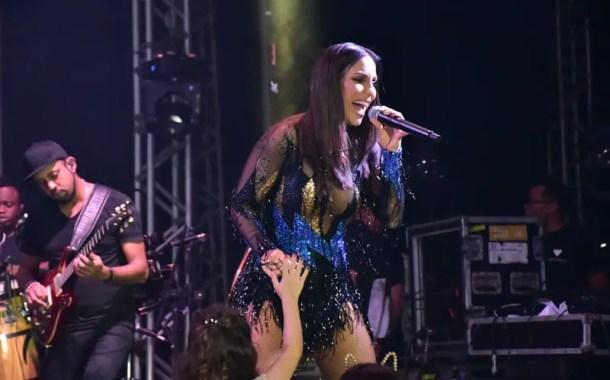 Schultz Operadora apresenta pacote para Tivoli Dream Night, com show de Ivete Sangalo