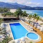 Rede hoteleira do Litoral Norte investe em programa de fidelidade para o Verão