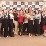 Nobile Hotéis incentiva Encontro Regional com Gerentes em Minas Gerais