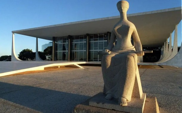 FBHA ganha causa na Justiça do Trabalho e continua sendo coordenada pela CNC