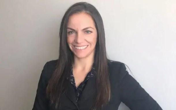 Slaviero Hotéis anuncia contratação de nova gerente de Revenue Management