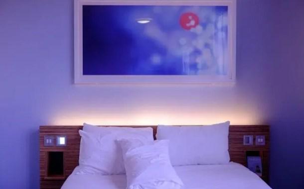 ABIH-GO divulga Censo Hoteleiro de Goiânia do ano de 2018