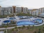 Prive Hotéis & Parques inaugura novo resort em Caldas Novas (GO)
