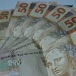 Carga tributária chega a 32,43% do PIB, aponta Receita Federal