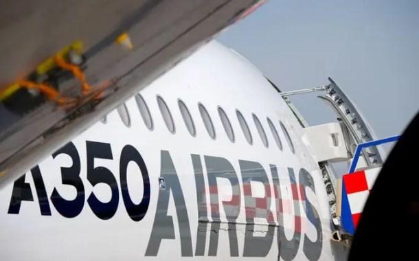 OMC volta a condenar UE por oferecer subsídios à Airbus