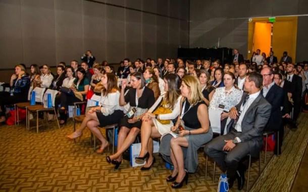 Alagev acrescenta 100 vagas para o programa de Hosted Buyers no Lacte14