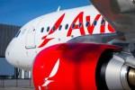 Após pedido de recuperação judicial, Avianca Brasil demite 140 colaboradores