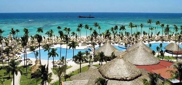 Bahia Principe Hotels & Resorts recebe o certificado de sustentabilidade Travelife Gold em 19 hotéis