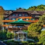 Hotéis Casa da Montanha oferecem 4ª diária grátis