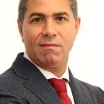 Dario Rustico, da Costa Cruzeiros, fala sobre a importância das práticas sustentáveis da companhia