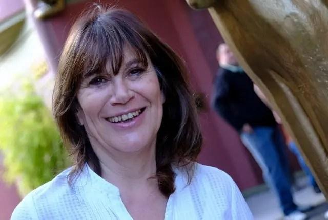 Morre Eva Piwowarski, curadora do Festival de Cinema de Gramado (RS)