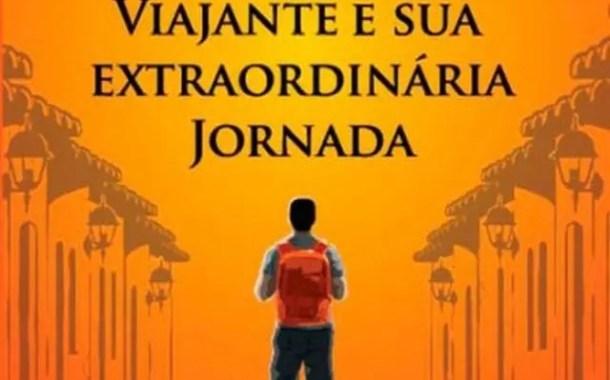 Editora Penalux lança