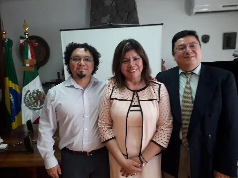 Extinção do CPTM no Brasil e no mundo desconsidera valor técnico do órgão
