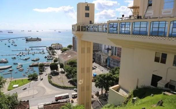 Salvador encerra 2018 com a melhor taxa de ocupação dos últimos seis anos
