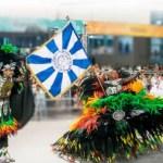 Royal Palm Plaza confirma presença da Acadêmicos do Tatuapé em sua programação de Carnaval