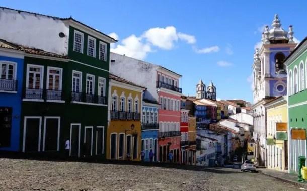 Ministério do Turismo define calendário para atualização do novo Mapa do Turismo Brasileiro