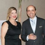 Royal Palm Hotels & Resorts conclui última fase de complexo de eventos e hotelaria; entenda