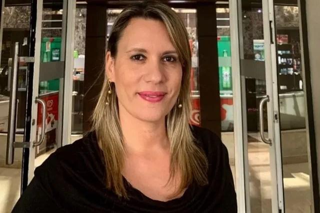 Staybridge Suites São Paulo apresenta Daniella Navega como nova diretora de Vendas e Marketing