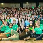 Irlanda é tema de evento em São Paulo; destino é um dos cinco preferidos para intercâmbio