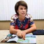 Hoteleiras Accor, Marriott e Vila Galé confirmam presença no Matcher, evento que acontece em maio no Ceará