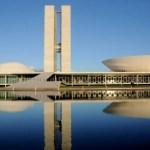 Frente Parlamentar Mista em Defesa do Turismo e hoteleiros organizam encontro com parlamentares