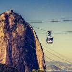 Promoção do Rio de Janeiro no mercado norte-americano é tema de reunião entre lideranças do Estado e o ministro do Turismo