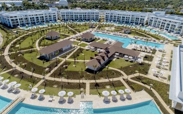 Editorial: Turismo da República Dominicana responde por 12% do PIB