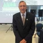 Corredor ecológico do Guarujá deve trazer benefícios como saneamento para moradores do município