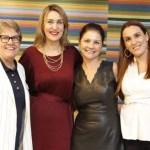 7ª WTM Latin America, programada para o mês de abril, é detalhada em coletiva em São Paulo