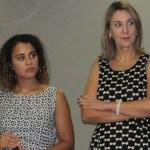 Luciane Leite fala sobre as características que fazem da WTM Latin America um case de sucesso