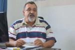 Secretário de Turismo de Poá, Lauriston Barros, concede entrevista ao DIÁRIO e revela planos para o município
